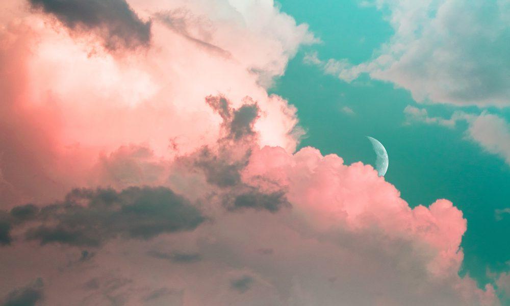 sky-adobe
