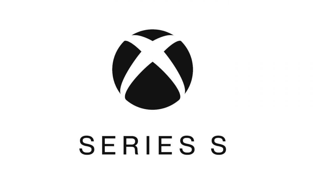 Vignette Xbox Series S