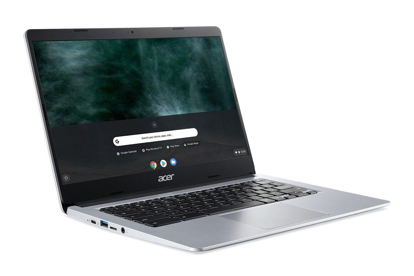 ChromebookCB314-1HT-P8NS