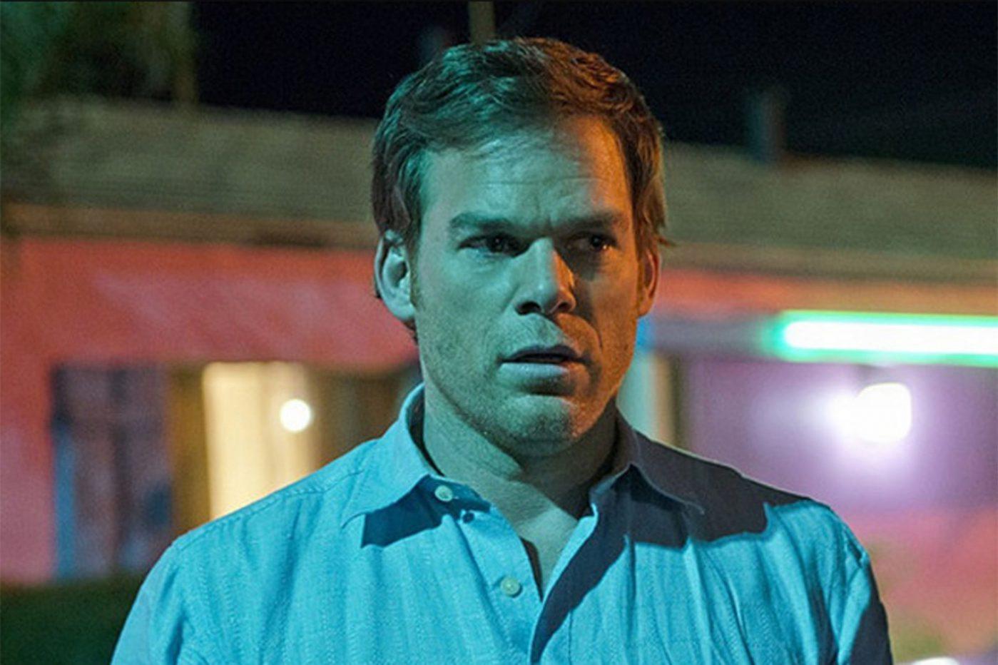 Dexter, une saison surprise au programme