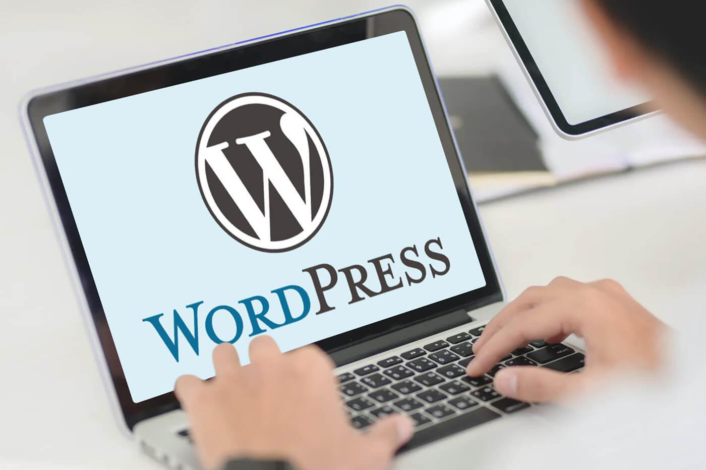 Hébergement WordPress PlanetHoster