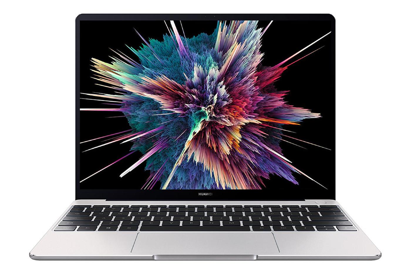 "Huawei MateBook 13"" 2020"