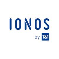 Logo IONOS 1&1