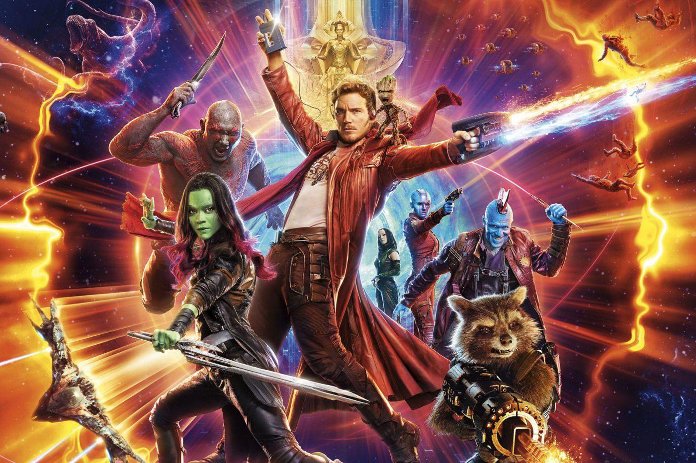 Marvel : un acteur laisse entendre qu'il pourrait faire son retour