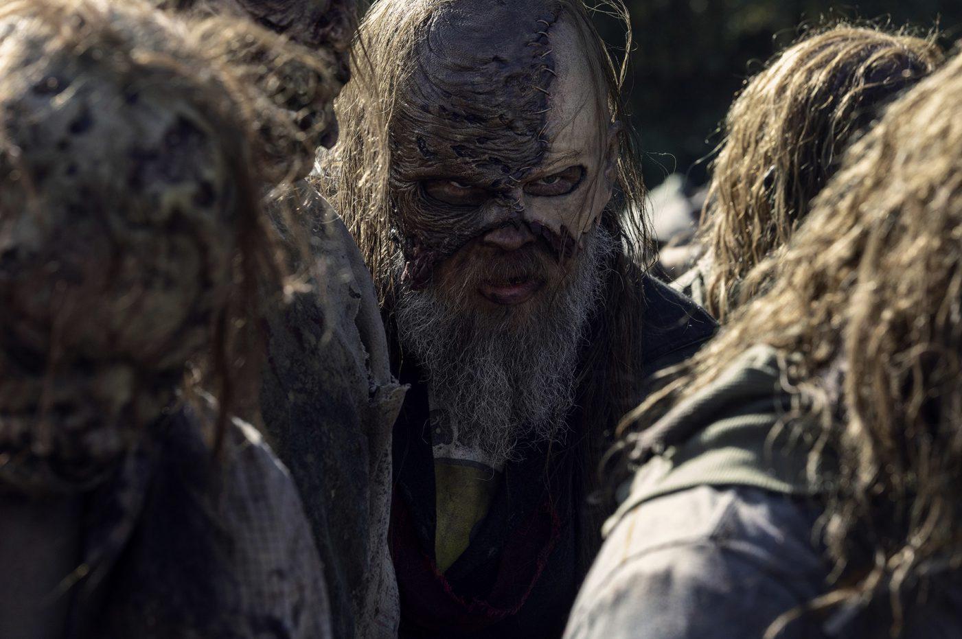 The Walking Dead : alors que vaut vraiment cet épisode final de la saison 10 ?