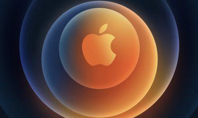 Apple Hi Speed iPhone 12