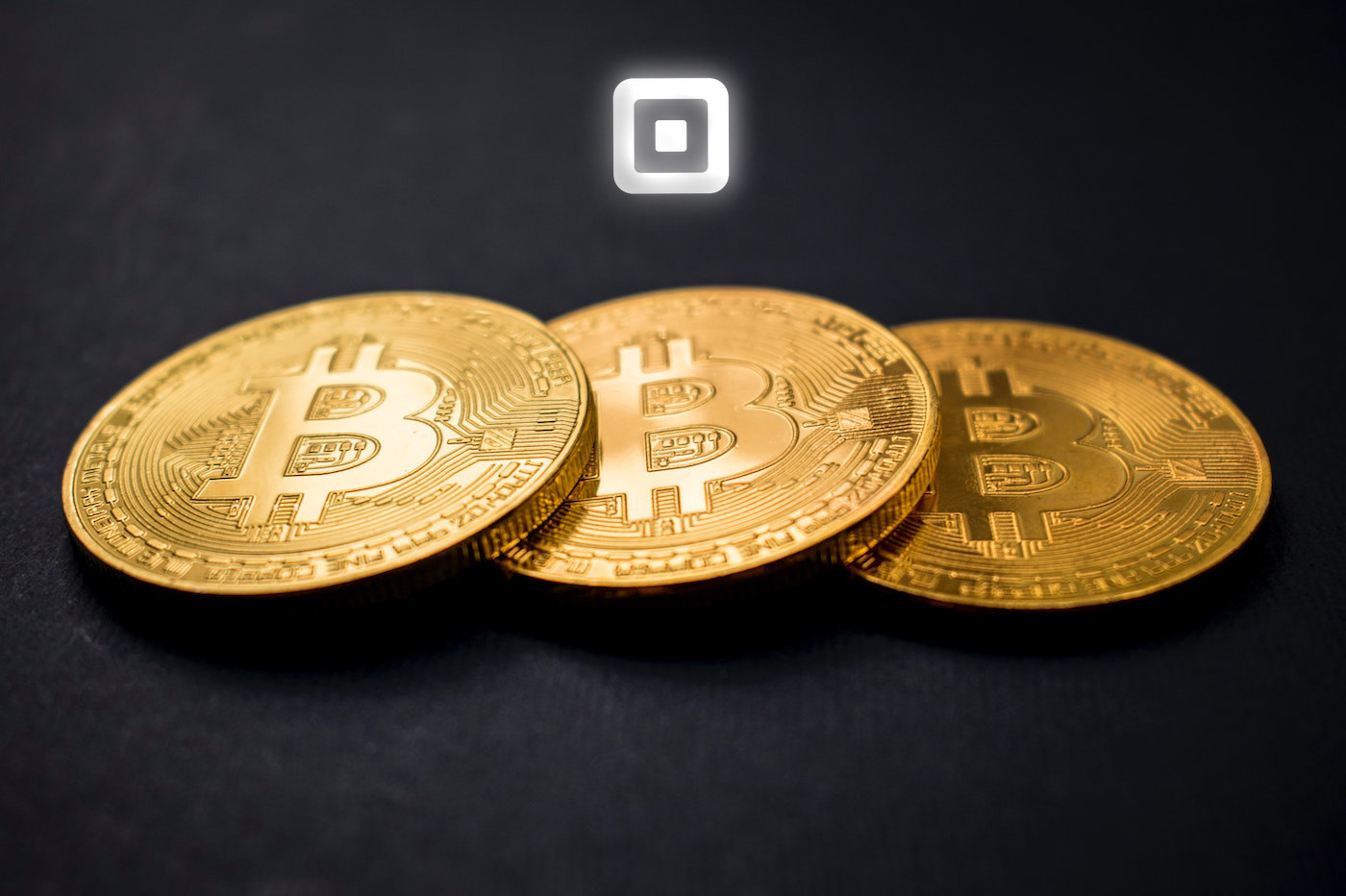 Stockage bitcoins che tao sung tu buy bitcoins