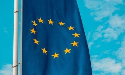 europe-gafa
