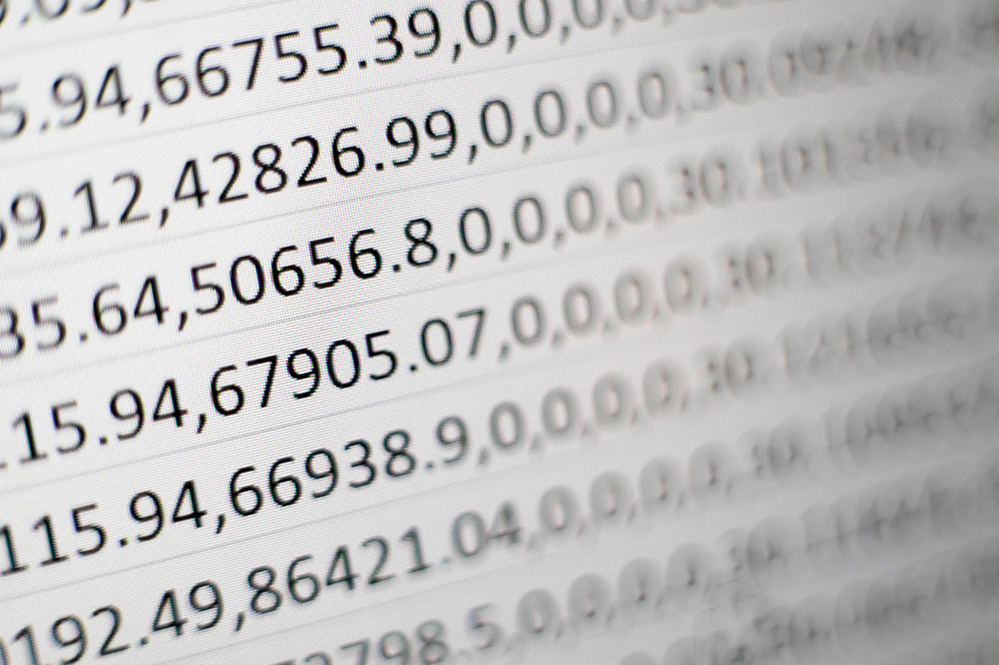 Excel Covid Royaume-Uni