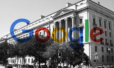 google-proces