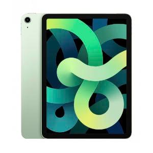 iPad-Air4.jpg