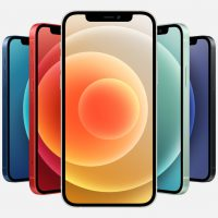 Meilleur prix iPhone 12