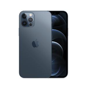 iPhone 12 Pro 128 Go