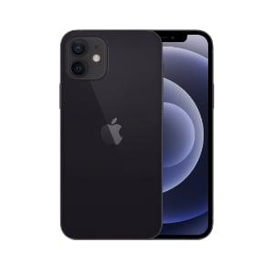 iPhone 12 - IPhone Crosses Billion User Barrier - Lemon Squeezer