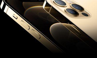 iphone 12 lequel choisir