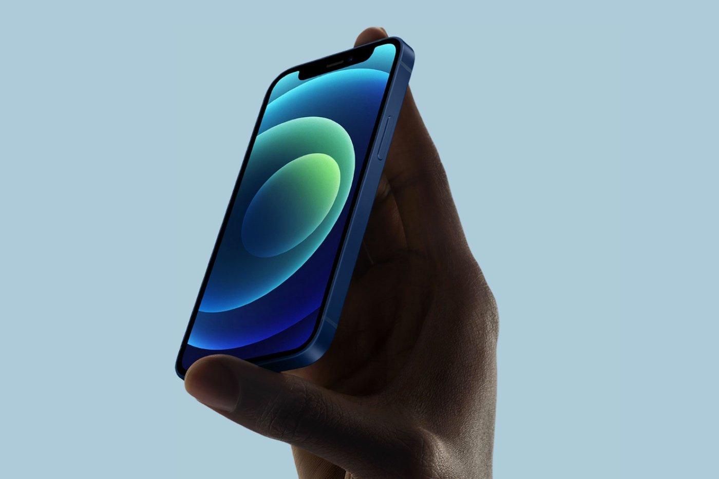 D'après un analyste, l'iPhone a franchi la barre du milliard d'utilisateurs