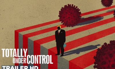 Totally Under Control... Ce documentaire qui pourait peser sur l'élection présidentielle américaine