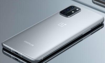 OnePlus 8T 2020 prix
