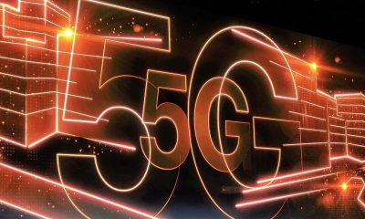 Orange 5G forfait