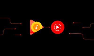 playmusic-youtubemusic