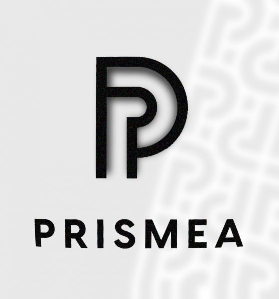 Prismea Banque