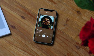 test iphone 12 audio