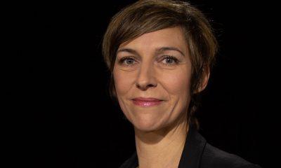 Valérie Cussac