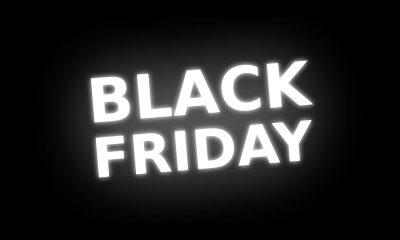 Black Friday Hebergement Web