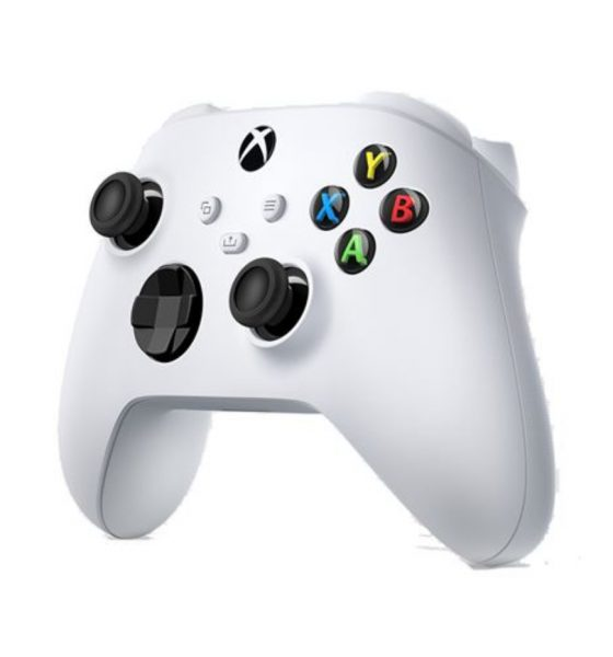 Bon Plan Manette Xbox Series
