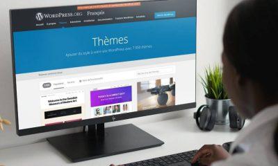 Designs WordPress