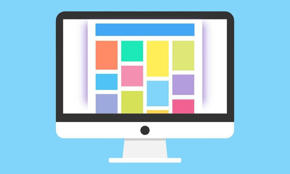 Meilleur Page Builder Constructeur Page WordPress