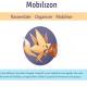 Mobilizon