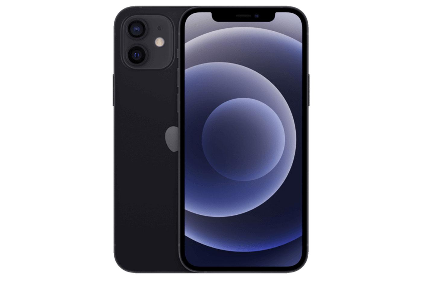 Bon plan : le nouvel iPhone 12 en chute libre chez Cdiscount 🔥 - Presse-citron