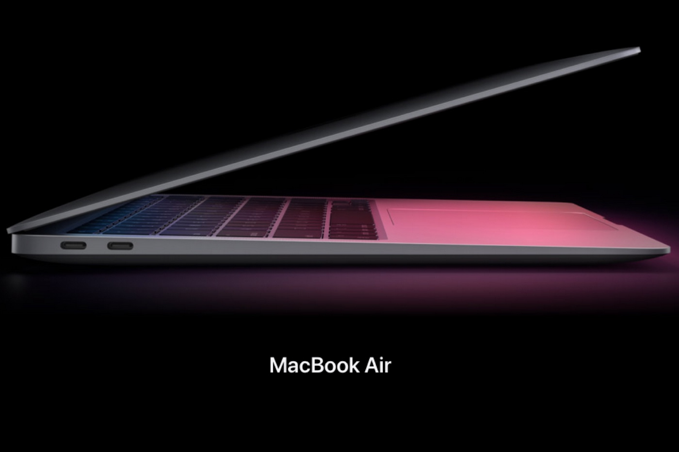 macbook air m1 ou acheter