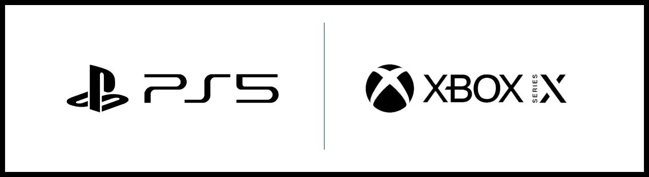 Meilleurs Jeux PS5 et Xbox Series X Lancement