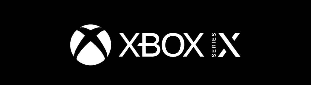 Meilleurs Jeux Xbox Series X Lancement