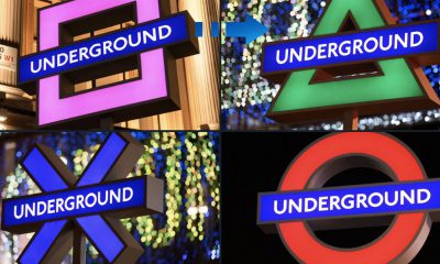 Metro Londres PlayStation PS5