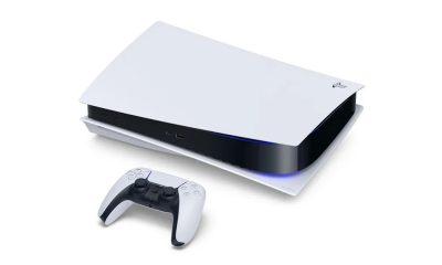 Pas de PS5 au lancement le 19 novembre dans les magasins