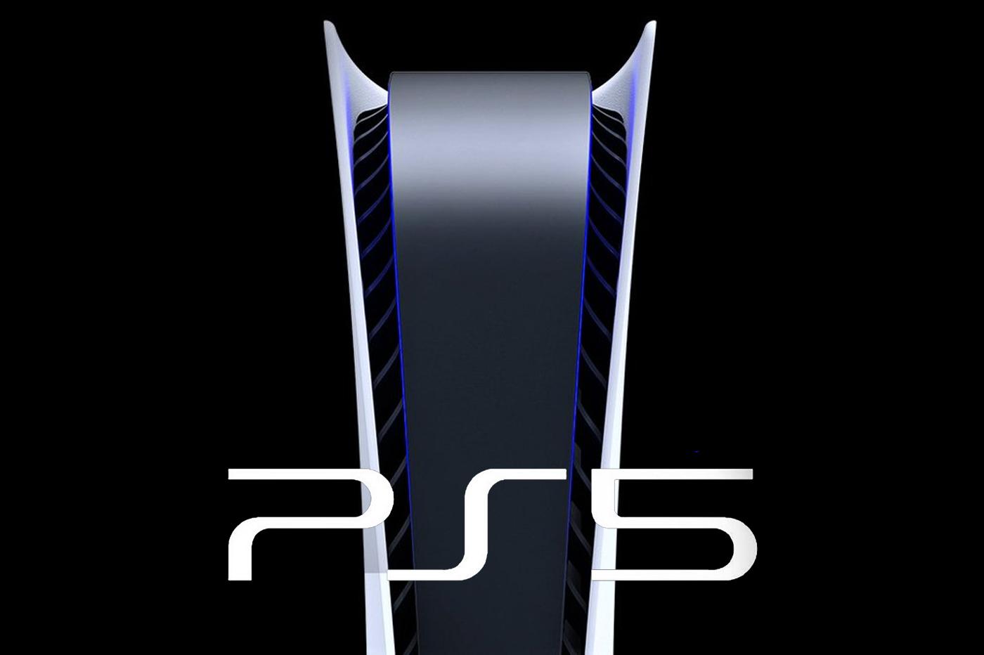 PS5 : le restock des consoles cause un véritable chaos en ligne...