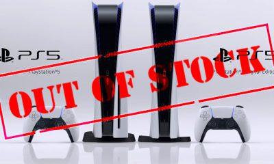 ps5-stock