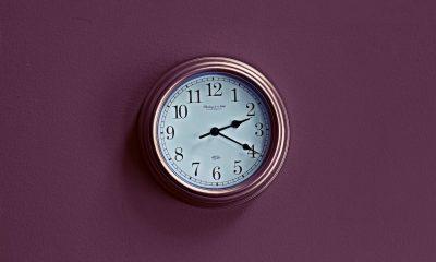 record ventes minute e commerce