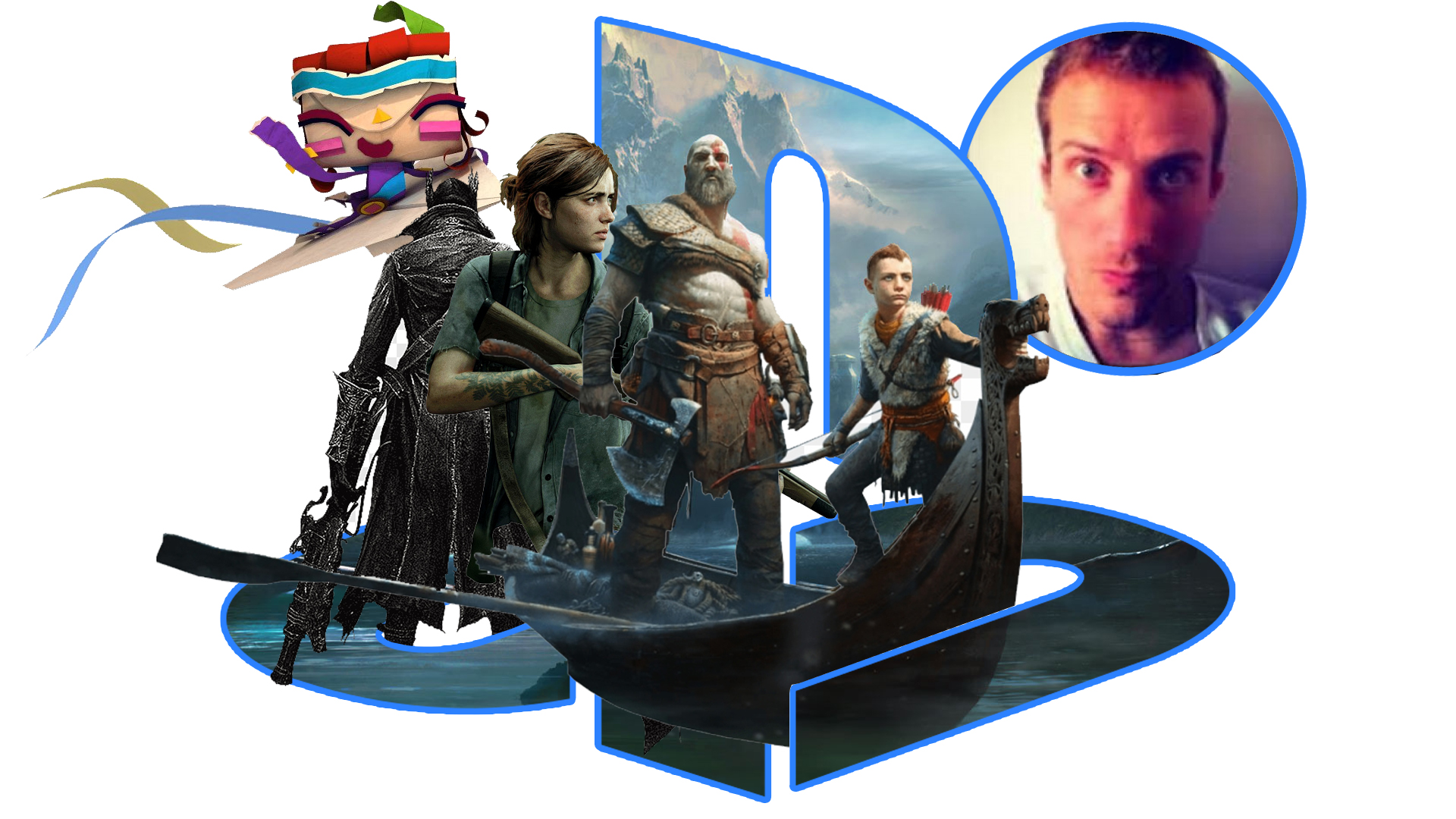 Stephane review PS4 games