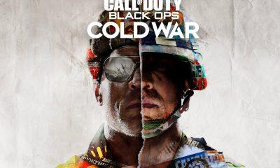 Test Call of Duty Black Ops Cold War avant-goût FPS next-gen PS5