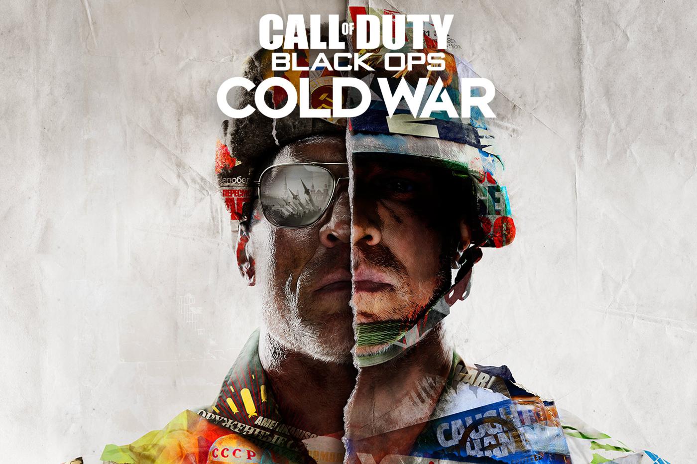 3 milliards de dollars en 12 mois — Call of Duty