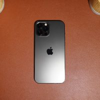 test iphone 12 pro max review