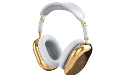 AirPods-White-Gold