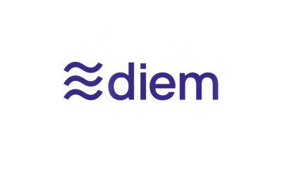 Diem (ex Libra)