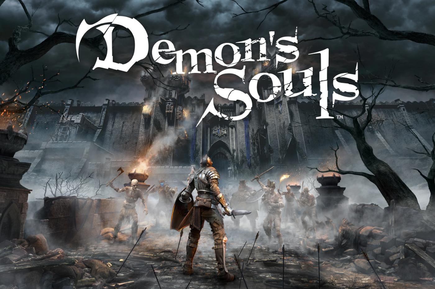 https://www.presse-citron.net/wordpress_prod/wp-content/uploads/2020/12/Test-Demon-Souls-PS5.jpg