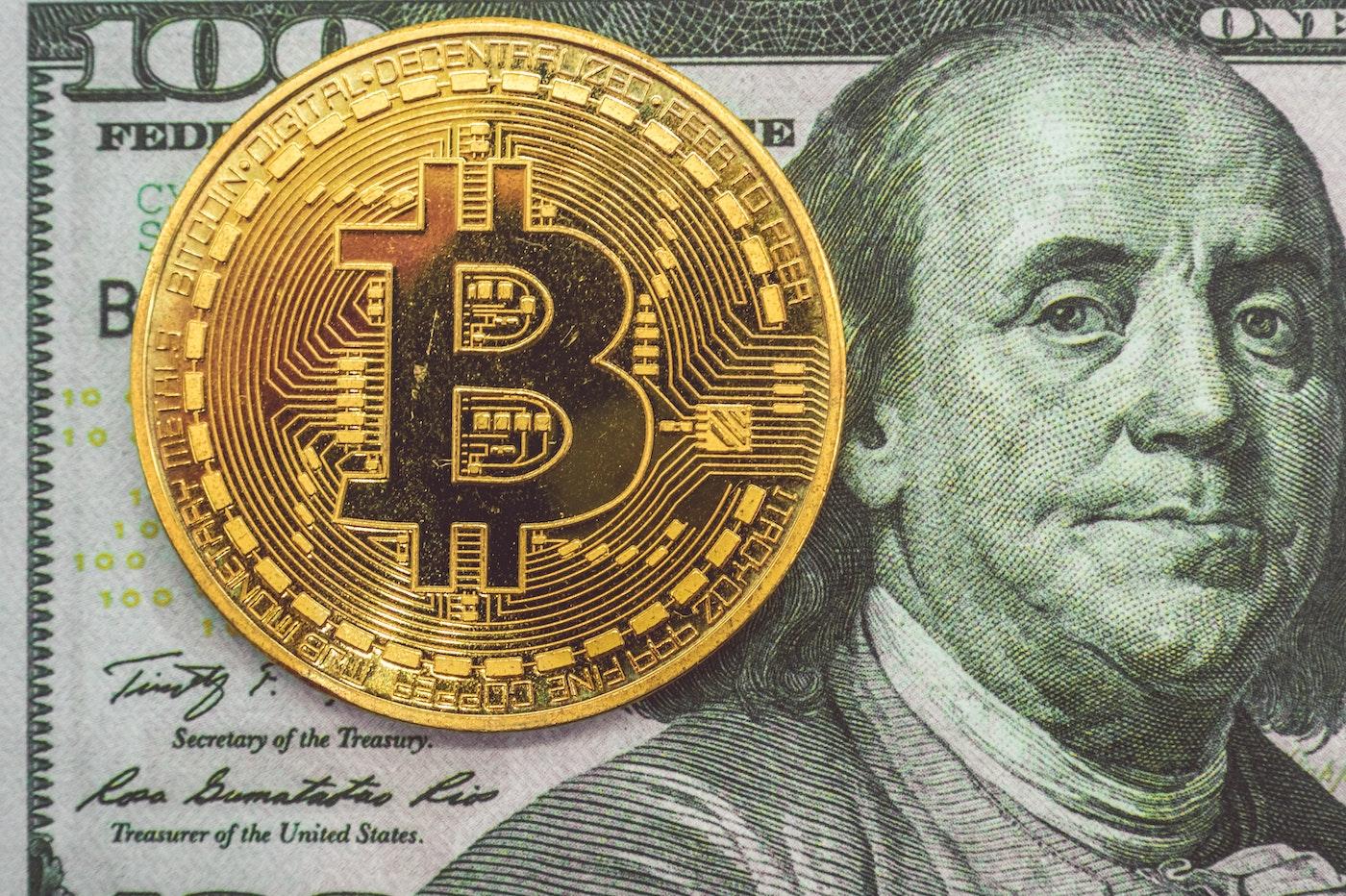 BTC/USD Tabella dei prezzi | Negozia ora