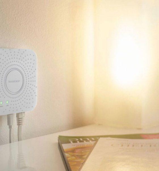 lidl-smart-home